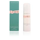 LA MER the moisture lotion 50 ml