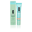 ANTI-BLEMISH clearing concealer #01 10 ml