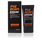 PIZ BUIN ALLERGY face cream SPF30 40 ml