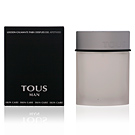 TOUS MAN after shave 100 ml