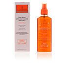 PERFECT TANNING dry oil SPF6 200 ml