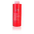 BRILLIANCE conditioner coarse hair 1000 ml