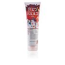 BED HEAD colour combat brunette shampoo 250 ml