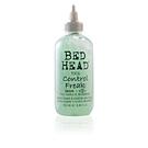 BED HEAD control freak serum 250 ml