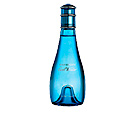 COOL WATER WOMAN edt vaporizador 100 ml