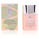 MOISTURE SURGE tinted moist #03-neutral 30 ml