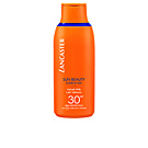SUN BEAUTY velvet milk face & body SPF30 175 ml