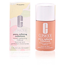 PORE REFINING SOLUTIONS instant perf #11-honey 30 ml