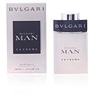 BVLGARI MAN EXTREME edt zerstäuber 100 ml