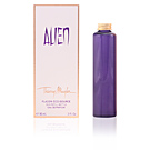 ALIEN edp eco-refill 90 ml