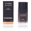 LE VERNIS #601-mysterious 13 ml