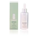 REPAIRWEAR LASER FOCUS all skin types 50 ml