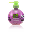 BED HEAD small talk cream 200 ml