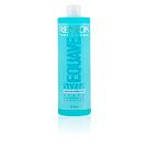 EQUAVE INSTANT BEAUTY hydro shampoo 750 ml