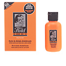 FLOÏD shave oil 50 ml