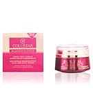 MAGNIFICA PLUS replumping regenerating face cream 50 ml