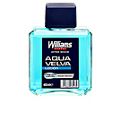 WILLIAMS AQUA VELVA after shave lotion 400 ml