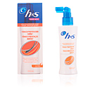 H&S TÓNICO prevencion anti-caida 125 ml