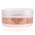 BED HEAD manipulator matte 85 gr