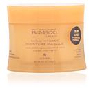BAMBOO SMOOTH kendi intense moisture masque 150 ml