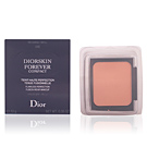 DIORSKIN FOREVER compact refill #040 9.5 gr
