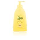 HENO DE PRAVIA ORIGINAL jabón manos 300 ml