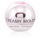S-FACTOR creamy molding wax 50 ml