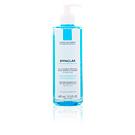 EFFACLAR gel moussant purifiant PGS 400 ml