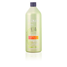 CURVACEOUS curly memory complex shampoo 1000 ml