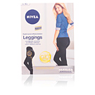 NIVEA LEGGINGS Q10 talla L/XL