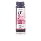 SHADES EQ #09P-opal glow 60 ml