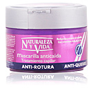 MASCARILLA anticaida antirotura 300 ml