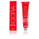IGORA ROYAL 3-68 60 ml